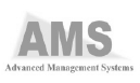 AMS - Advanced Management System Logo